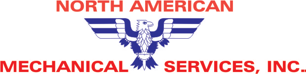 North American Mechanical Services