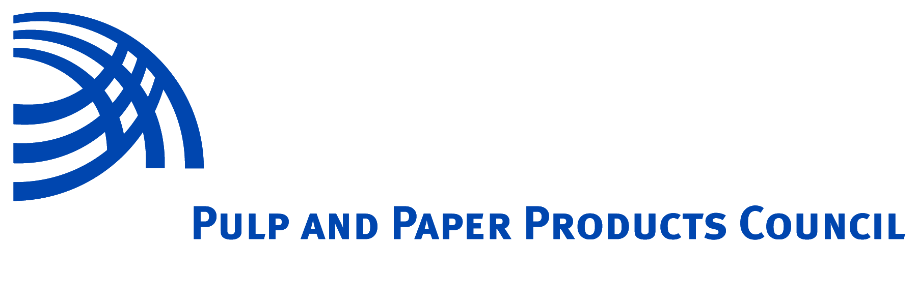 Pulp and Paper Products Council